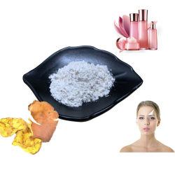 ザクロのエキスの粉95%のEllagic酸を白くする皮