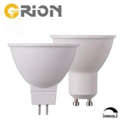 천장 조명 LED 스팟 조명 램프 5W MR16 LED SMD GU10 스팟