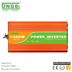 Для Inversor JNGE 1500W 12В постоянного тока для 220 В переменного тока