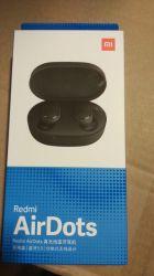Mi Redmi Airdotsのための携帯電話の無線Bluetoothの熱い販売のイヤホーン