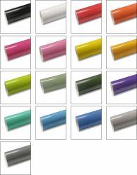 De auto Beschermende Film van de Verf van de Auto van de Film van de Kleur van de Sticker van de Omslag van het Lichaam van de Auto Vinyl Glanzende