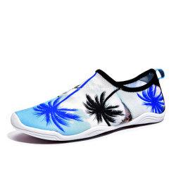 К услугам гостей на пляже ботинки мужские туфли рыболовства Non-Slip Memory Stick обувь снаряжение для дайвинга обувь детский ботинки женские Быстрый сухой верхнего обувь