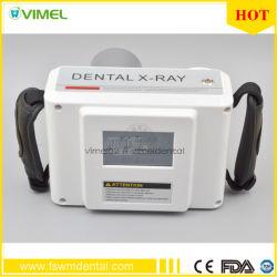 歯科用ポータブル X 線装置装置病院医療機器