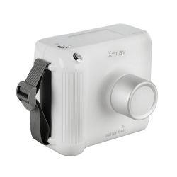 Ysx1002 2021 سعر جيد محمول 3.2 بوصة شاشة اللمس Dental كاميرا الأشعة السينية المحمولة