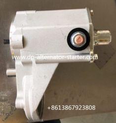 Qdj2206c solenoïde startmotorschakelaar startmotorsolenoïde fabrikant auto