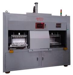 필터 메시 핫 플레이트 용접 기계