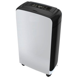 Low Priceの10L/D Easy Home Cheap Factory Dehumidifier