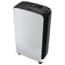 10L/D Casa Fácil barata deshumidificador de fábrica con el bajo precio