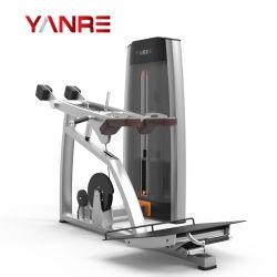 고품질의 인기 바디 빌딩 스포츠 장비 트레이닝 짐 피트니스 운동 머신 파워풀한 스쿼트