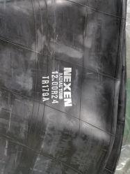 Торговая марка Nexen трубки для TBR, PCR с Кореей Tech.
