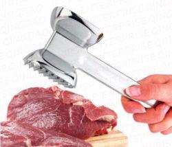 moldeado a presión de la carne suelta productos herramienta