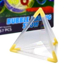 جديد مواد ورقيّة طائرة [ديي] طائرة مصغّرة مضحكة رخيصة أطفال هبة تفريغ لعب