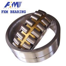 La Chine usine scellé d'alimentation ca cc E E1 MO Ma type des roulements à rouleaux sphériques