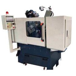 Lâmina de serra de corte de madeira Tct Rectificadora de Afiação máquina de afiação de lâminas de serra