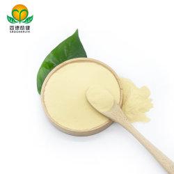 OEM EU米国の熱い販売の低価格の有機性凍結乾燥させた高貴なゼリーの粉