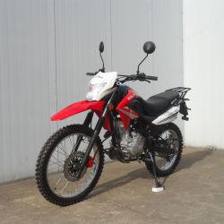 125cc 150 cc populaires Dirt Bike OFF Road Bike
