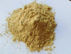 Sulfate de sulfate ferrique polymériques Polyferric CEMFA : 10028-22-5