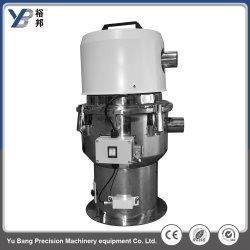 Cer-lärmarme industrielle automatische Zufuhr-Plastikselbstladevorrichtung