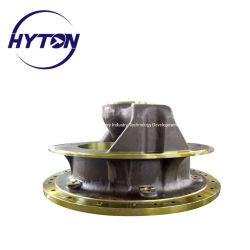 Máquina de Mineração da estrutura de Peças de britador de cone partes separadas