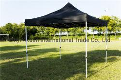 Centro de Exposições de impressão personalizado fornecedor durável Imprin Anuncie tenda de pop-up