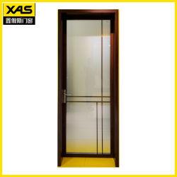 [ثري-سلد] [ألومينوم لّوي] زجاج باب