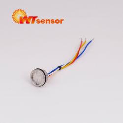 0.25%F. Sensore di pressione del gas del sensore di pressione di Digitahi della Ex-Prova dell'OEM di prezzi bassi di S (X19)