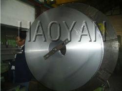 Le général de l'acier Boilere Grade forgeage CAD, et de Grade cuve sous pression forgeage CAD