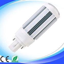 5W 7W 9W 11W 13W 15W 20W 30W 360 градусов G24 E27 SMD светодиодный индикатор для кукурузы