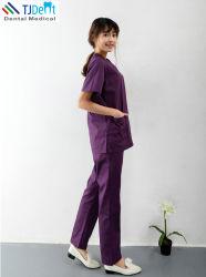 Dental Hospital Medical Nippontex Dottore vestiti Clinica Dentista uniforme