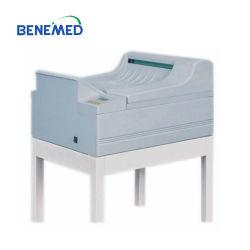 Automatizado de película de rayos X médicos procesador procesador de película BC16