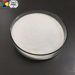 Agrochemisches Hebicide organisches Bromacil 98tc für Verkauf