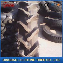 농업 트랙터 타이어 11.2-24 R1 패턴을%s 가진 12.4-28 14.9-30 16.9-34 18.4-38 타이어