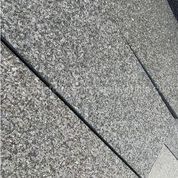 Китай плитка из природного камня полированного новые G654 гранитные плитки на полах стены/Стены оболочка