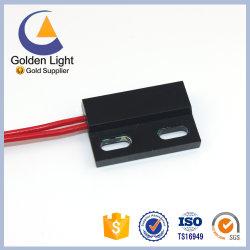 Position Limited-Fühler-Tür-Sicherheits-Warnungs-REED-Schalter SMD SMT
