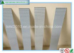 Fr4 Iluminación de LED de circuito impreso PCB Fabricante (PCBA, OEM)