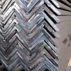 Prime transformação secundária laminados a quente de ferro de Ângulo Igual