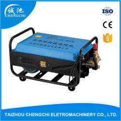 洗浄の高圧車の洗濯機Cc380機械セリウムの確認