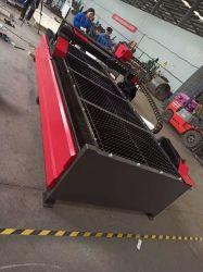 Amende utilisé CNC Plasma coupe la table de machine