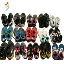 供給によって使用される秒針の偶然のスポーツの靴の人の靴の子供の靴の卸しで夏の販売