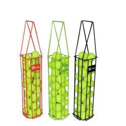 Cestino caldo della sfera di tennis di vendita per il raccolto della sfera di tennis (S401)