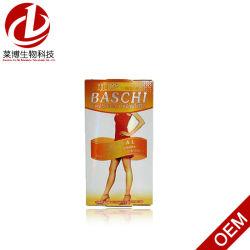 Dieet 30 van de Brander van het Verlies van het Gewicht van het Vermageringsdieet van Baschi Snel Snel Sterk Kruiden Vet Kappen