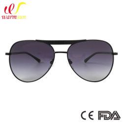 2020 Óculos Polarizados de liga metálica Cavalheiro Nome do estilo da Marca Pronto Stock Banheira