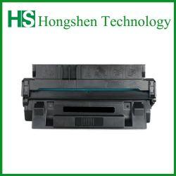Compatibele PK Toner van de Laser Toner van de Patroon C4129X zonder Spaander