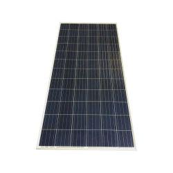استخدام نظام الطاقة الشمسية من Perfil De Aluminio para El Panel بقدرة 600 واط مع كاميرات CCTV 72 خلية 60cells 270 واط 290 واط 330 واط 350 واط واط لوحة شمسية بقوة 50 واط