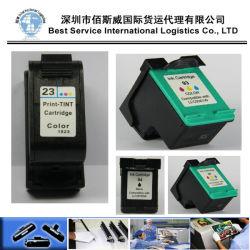 Compatibele inkt cartridge voor HP 15D, HP 23, HP 17, HP 92/93 HP / HP 94/95 HP / HP 96/97 HP / HP 98 / HP99 (OEM Brand New)
