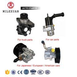 قطع غيار شاحنة ميليكسوان الآلية جرار سيارة طاقة هيدروليكية كهربائية مضخة التوجيه لفورد / بي إم دبليو / نيسان / مازدا / هوندا / بيجو / فولكس فاجن / مازدا