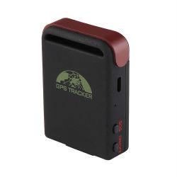 Coban GPS fabricante102-B Carro Vehicle Tracking GPS Frota Tracker Sistema de Rastreamento de dispositivo para rastreamento de pessoal