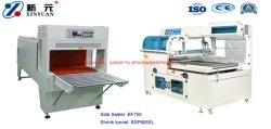 Fabrik-Lieferant der seitlichen Abdichtmassen-Maschine mit konkurrenzfähigem Preis