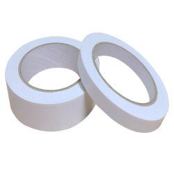 Dubbelzijdig Jumbo Roll High Adhesive Tissue Tape (DTS10G-14)