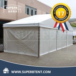 Grande tenda de Casamento da estrutura de tenda de alumínio